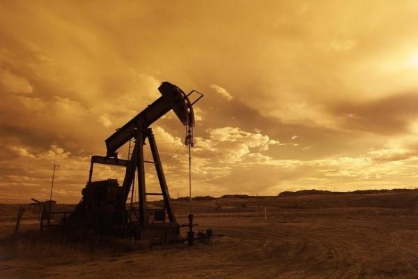 Petrol fırtınası