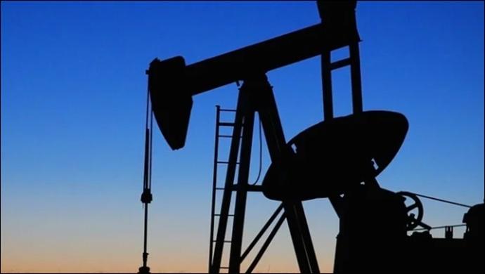 Petrol üretimi 1 milyon varil arttı