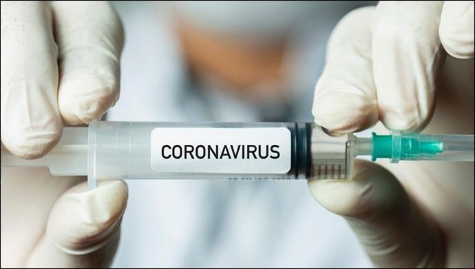 Randevular açıldı: Koronavirüs geçirenlere 2. doz hakkı verildi