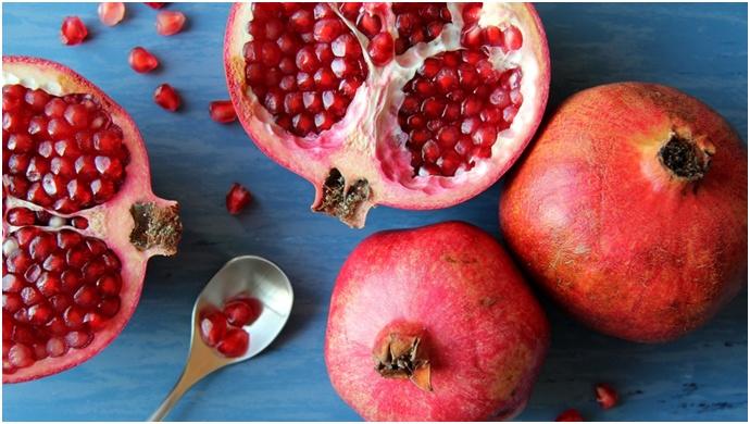 Renkli Besinler Bağışıklığı Güçlendiriyor!