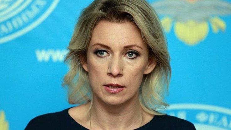 Rusya: İdlib'de hâlâ anlaşmayı engellemek isteyen Nusra'cılar var