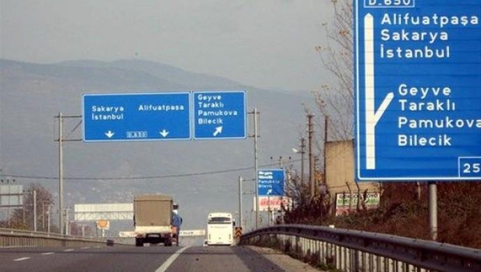 Sakçı ve Tosun cinayetleri de Sakarya'da yaşandı