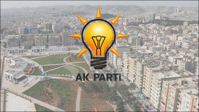 Şanlıurfa Ak Parti İl Kongresi ne zaman yapılacak? Cumhurbaşkanı Erdoğan açıkladı