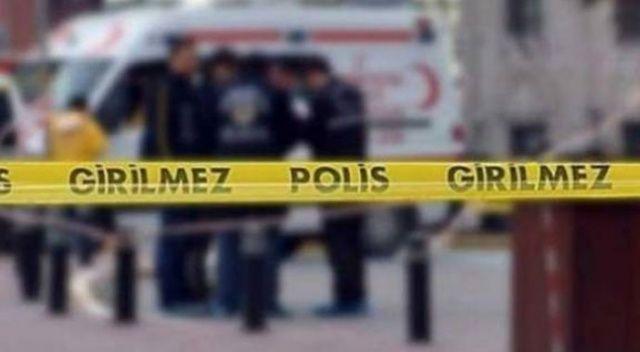 Şanlıurfa'da Arazi kavgasında kan aktı: 2 Ölü
