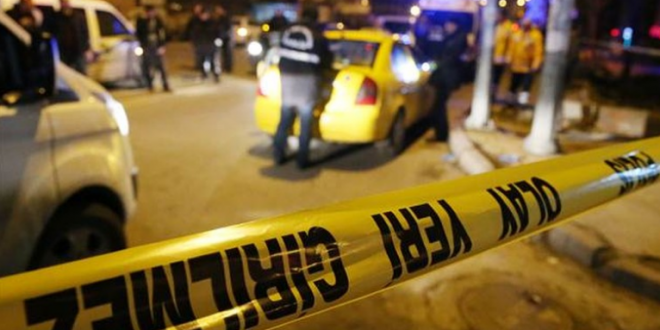 Şanlıurfa'da Arazi Kavgası: 5 Yaralı