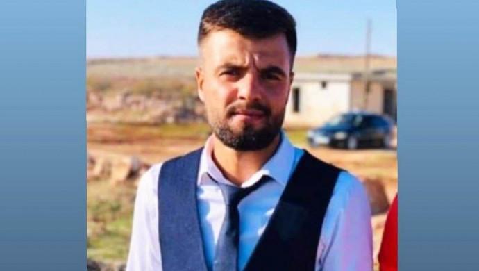 Şanlıurfa'da bir genç 'intihar etti' iddiası