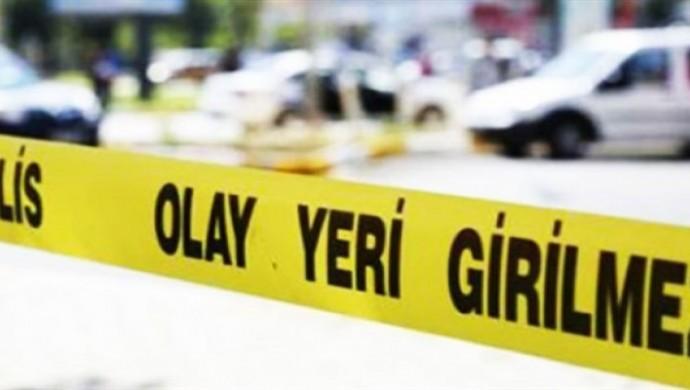 Şanlıurfa'da bir gencin intihar ettiği iddia edildi