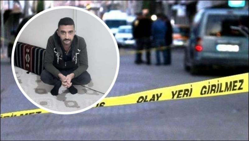 Şanlıurfa'da bir kişinin öldüğü silahlı kavgayla ilgili 4 gözaltı