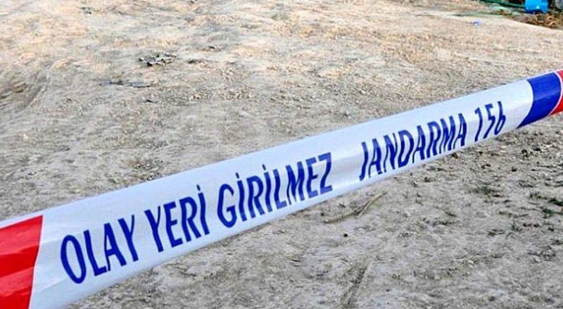Şanlıurfa'da dehşet! 2 aile arasında silahlı kavga 3 ölü, 6 yaralı