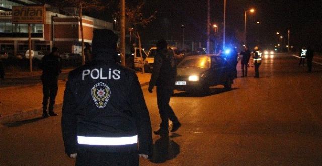 Şanlıurfa'da facia… Yakılmış erkek cesedi bulundu