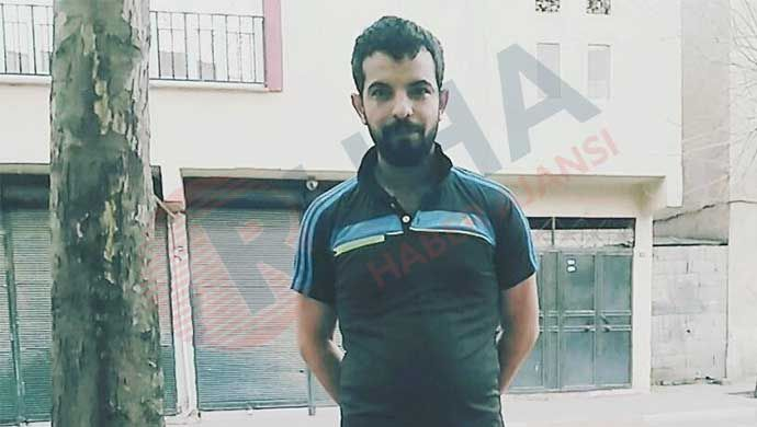 Şanlıurfa'da iki grup arasında kavga: 1 kişi öldü, 2 kişi yaralandı