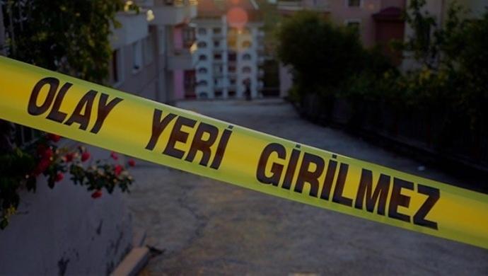 Şanlıurfa'da polisten intihar girişimi