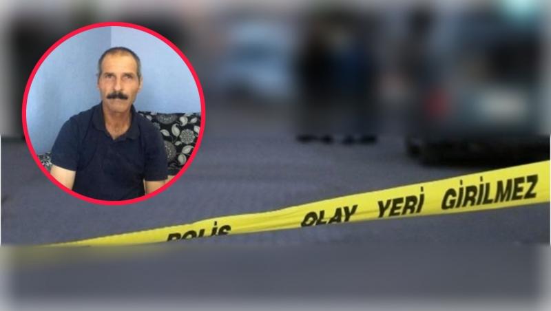 Şanlıurfa'da silahlı kavga: 1 ölü,11 yaralı