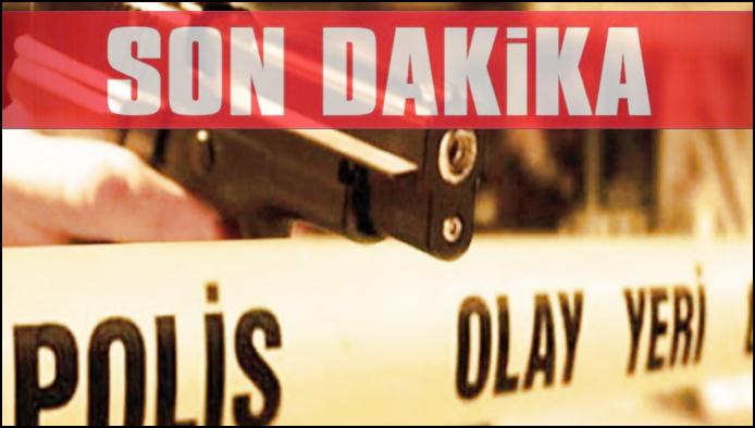 Şanlıurfa'da silahlı kavga 2'si kadın 4 kişi hayatını kaybetti.