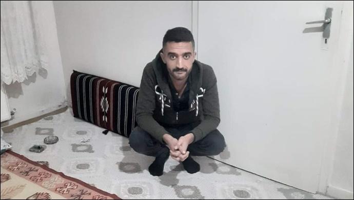Şanlıurfa'da silahlı kavga: Bir kişi yaşamını yitirdi