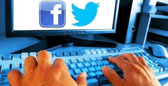 Şanlıurfa'da Sosyal Medya Operasyonu: 26 Gözaltı