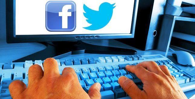 Şanlıurfa'da Sosyal Medya Operasyonu: 6 Tutuklama