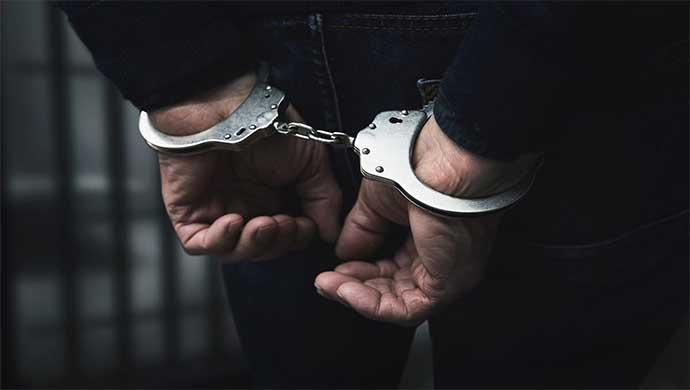Şanlıurfa'da terör operasyonu! 1 kişi gözaltına alındı