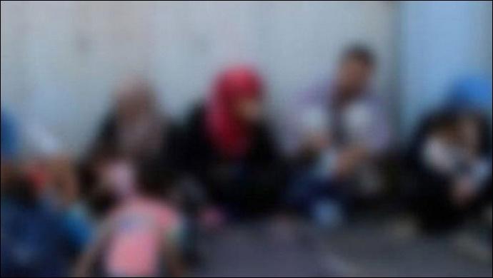 Şanlıurfa'da  yakalandılar! Tam tamına 40 kişi
