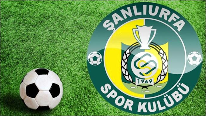 Şanlıurfaspor Türkiye'nin en çok kazıklanan kulübü!