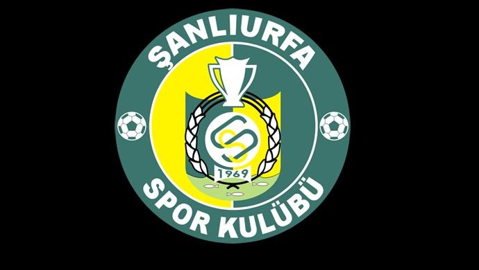 Şanlıurfaspor'a transfer yasağı kapıda! Son tarih 1 Şubat