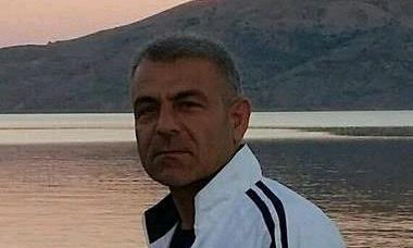 Şanlıurfaspor'da İki İstifa Birden