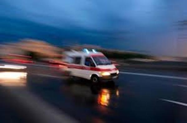Siirt'deki operasyonda patlama: 1 korucu yaralandı