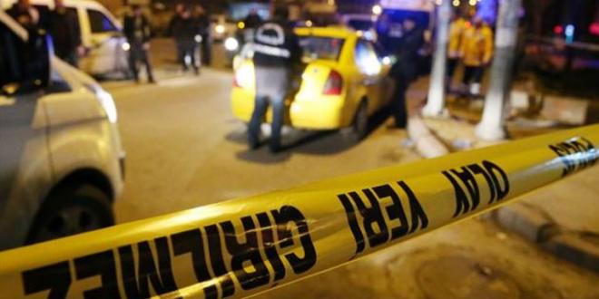 Silahlı kavgada hayatını kaybeden kişi sayısı 3'e yükseldi