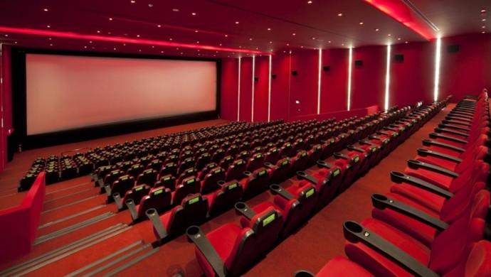 Sinemalar 1 Mart'a kadar kapalı