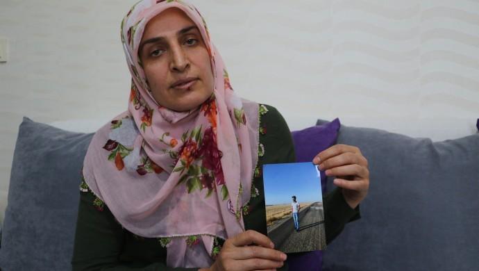 Sinop'ta selde kaybolan Adak'tan 71 gündür haber alınamadı
