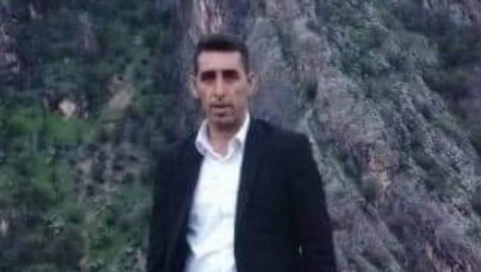 Şırnak'ta arazi kavgası:1 ölü