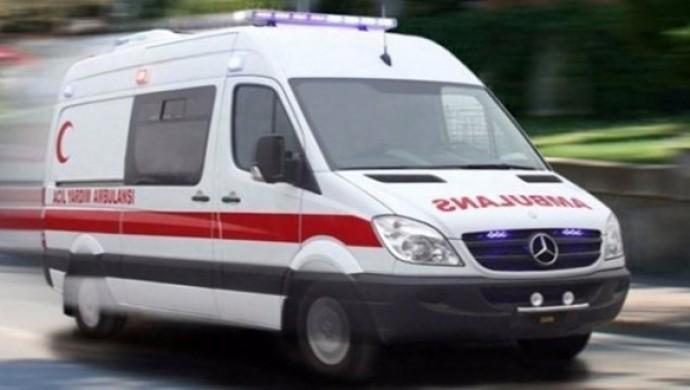 Siverek'te silahlı kavga: 2 ölü