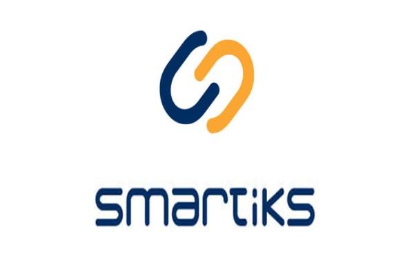 Smartiks'ten SPK'ya başvuru