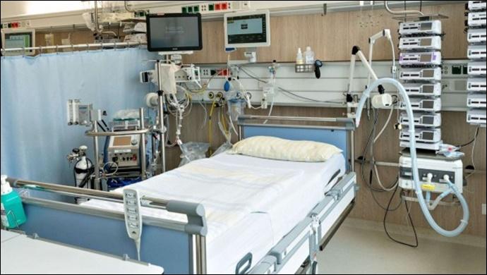 Son 24 saatte korona virüsten 346 kişi hayatını kaybetti