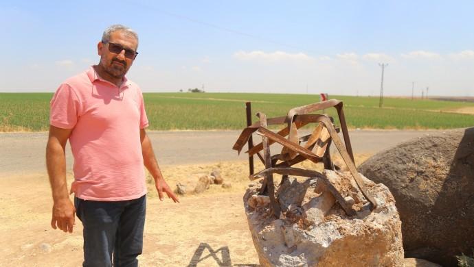 SON DAKİKA...Trafolarına el konulan çiftçiler: Faturalar arazi değerinde