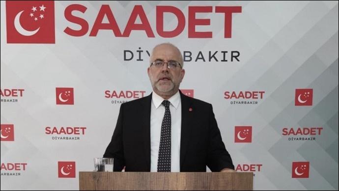SP'den çarpıcı iddia: DEDAŞ personeli prim için kaçak kumpası kuruyor