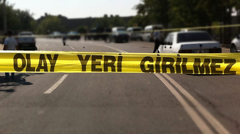 Suruç'ta arazi kavgası: 8 kişi yaralandı