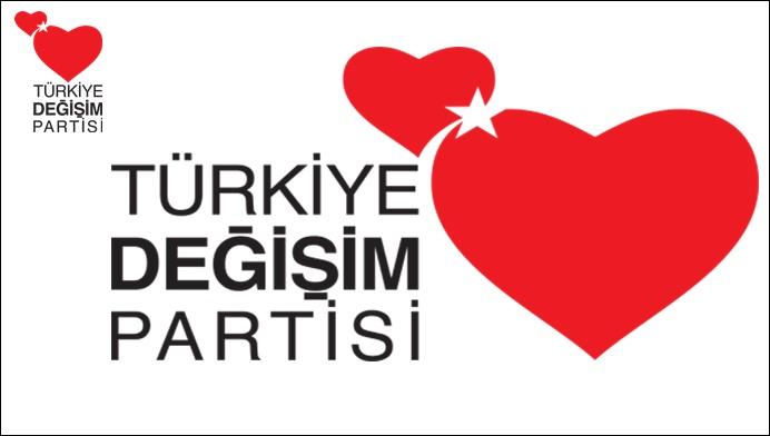 TDP Şanlıurfa İl Başkanı Ağolday'dan 8 Mart Dünya Kadınlar Günü mesajı