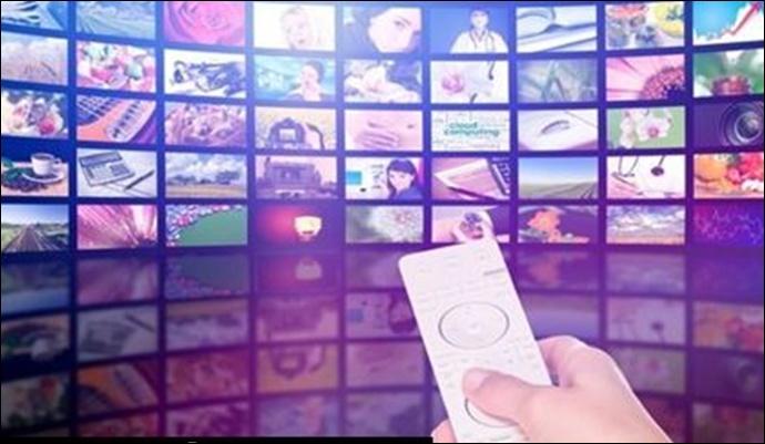 Televizyon İzleme Süresi Her Geçen Yıl Azalıyor