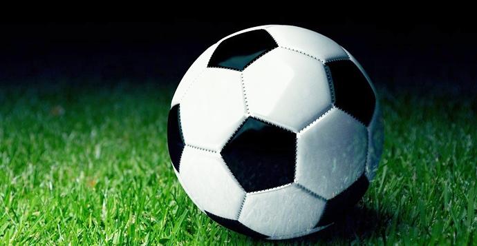 Temmuz ayında spor gündeminde yer alan konular belirlendi