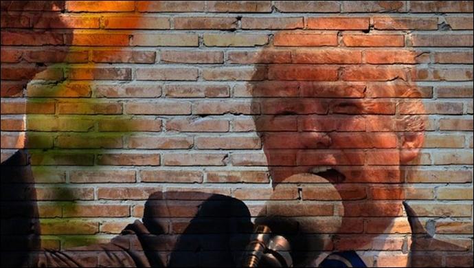Trump: Corona salgını kriz yönetiminden iyi puan aldık