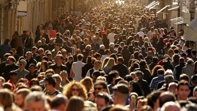 TÜİK'e göre işsizlik yüzde 13,2