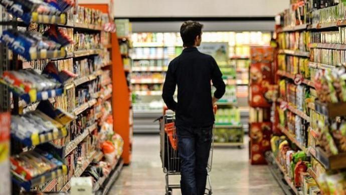 Tüketici güveni 2.2 azaldı