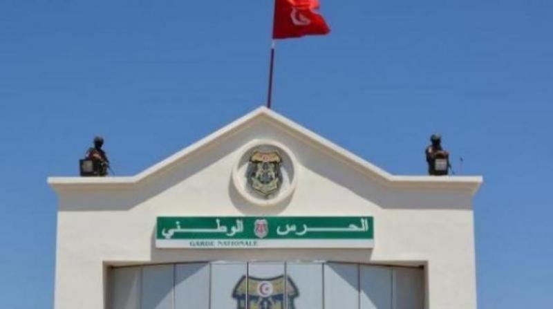 Tunus'ta terör saldırısı