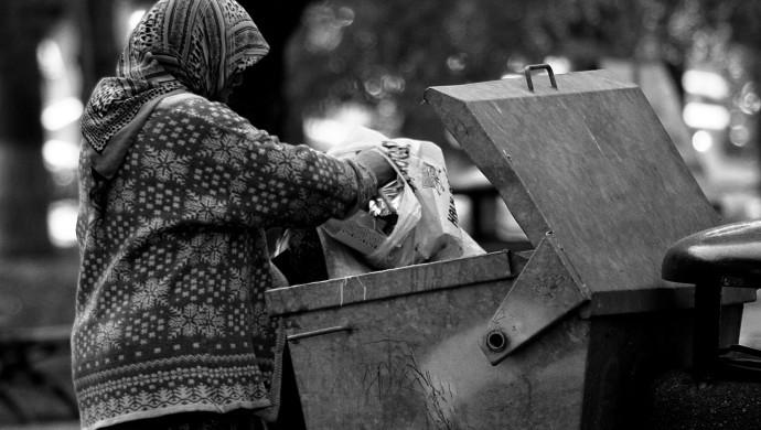 Türk-İş: Geçim koşulları giderek ağırlaşıyor