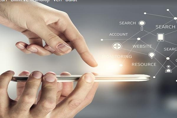 Türk Telekom online işlemler en popüler 2. uygulama
