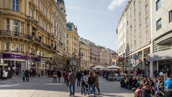 Türkiye, işsiz sayısıyla Avusturya nüfusunu geride bıraktı