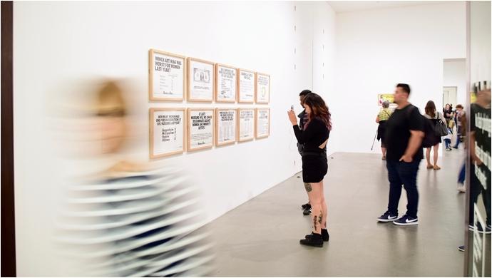 Türkiye'deki Müze Sayıları Artmaya Devam Ediyor