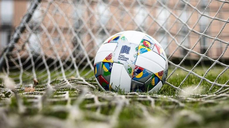UEFA Uluslar Ligi'nde 7 sonuç
