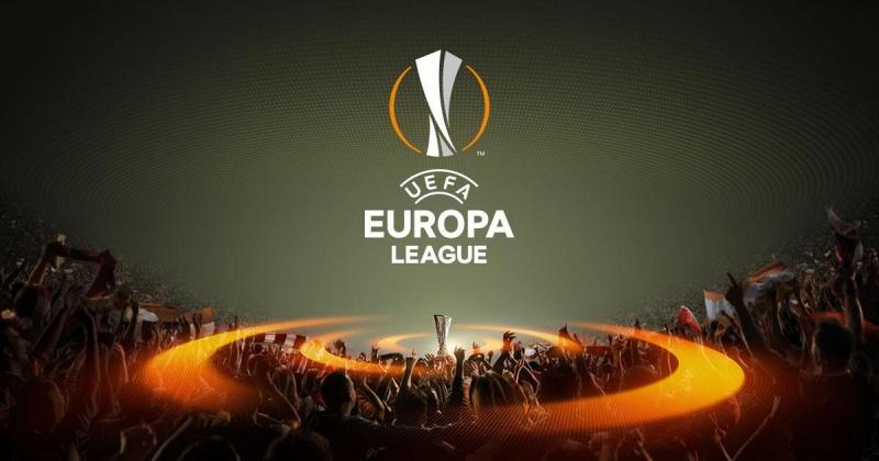 UEFA'da 46 maç sonucu